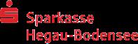 Sparkassen_Logo