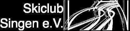 Skiclub Singen e.V.
