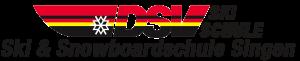 skischul logo schriftzug 1